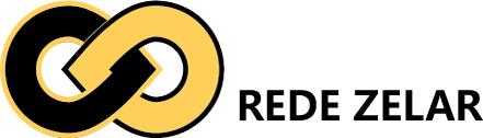 Rede Zelar Logo