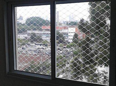 Tela Para Janelas em Porto Alegre