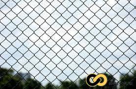 redes de proteção Ponta Grossa